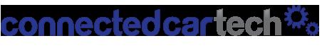 ConnectedCarTech