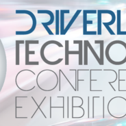 Driverless Technology Conference & Exhibition 2015