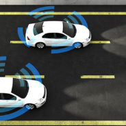 Industry standards: Paving the way for autonomous vehicles
