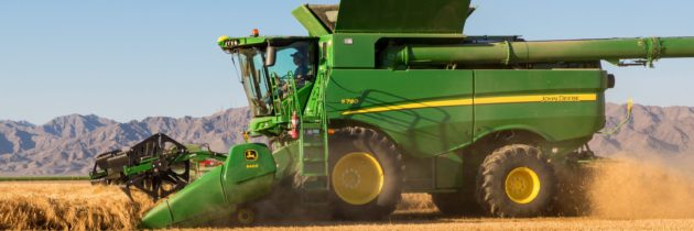 After trying to build self-driving tractors for more than 20 years, John Deere has learned a hard truth about autonomy