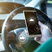 People must retain control of autonomous vehicles